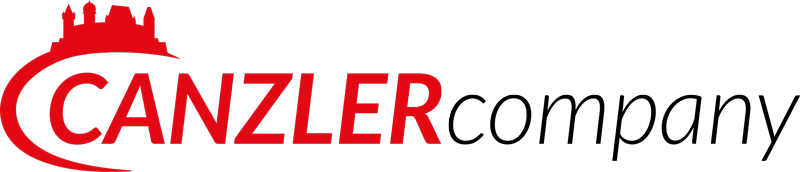 Canzler Company